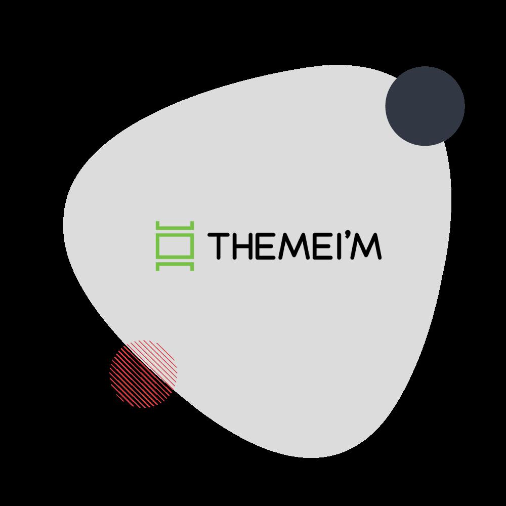 WordPress Themes and Plugin