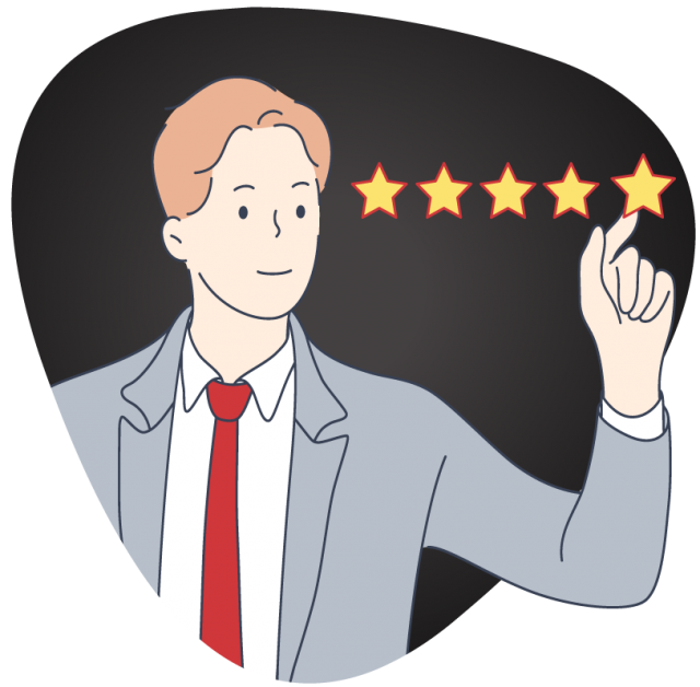 https://arntechbd.com/wp-content/uploads/2021/02/Solutions-Review.-3--640x628.png