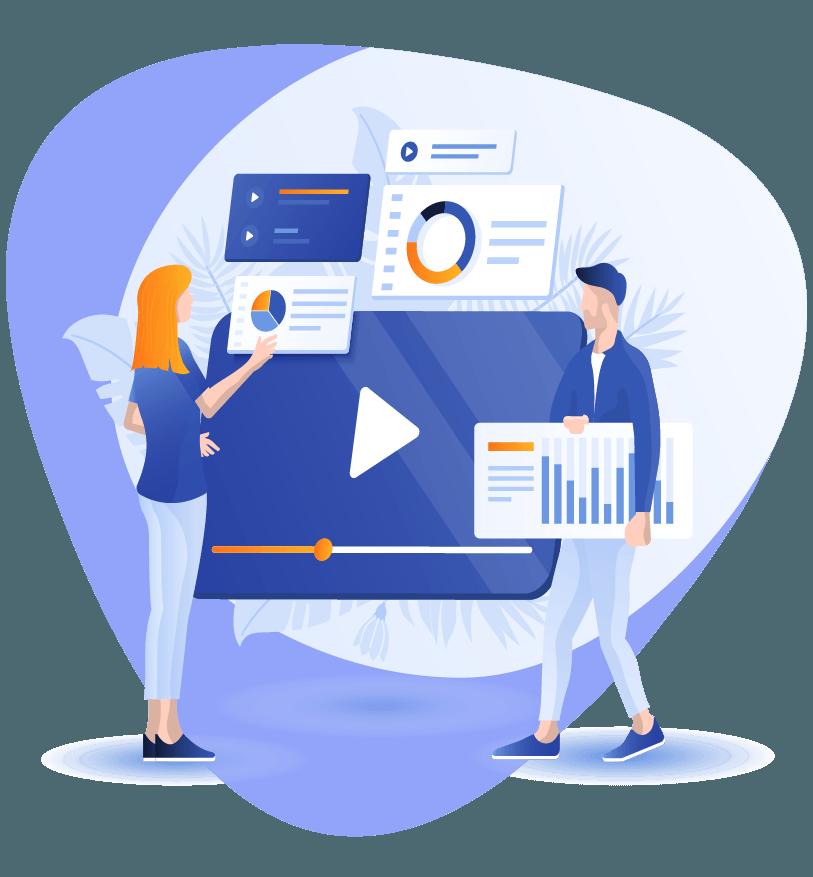 https://arntechbd.com/wp-content/uploads/2021/02/Video-Marketing.png