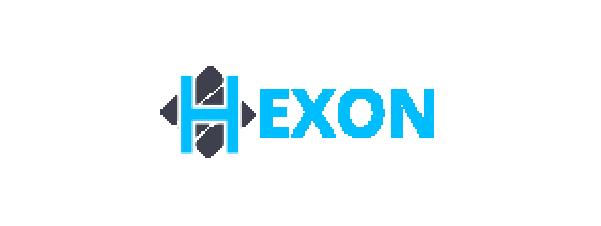 logo (12)