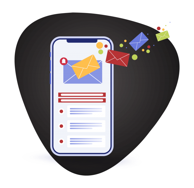 Email Marketing Service in Bangladesh